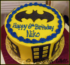 batman cake ideas batman birthday cake safeway image inspiration of cake and
