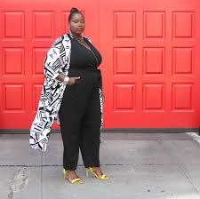 amazon jumpsuit keeping it chic in a kimono and jumpsuit from amazon