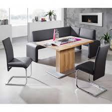 Esszimmer Eckbank Leder Wohndesign 2017 Fantastisch Coole Dekoration Modernes Wohnzimmer