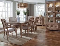 art dining room furniture art furniture margaux oval dining room