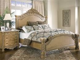 Ebay Furniture Bedroom Sets Bedroom Antique Bedroom Sets Lovely Antique Furniture