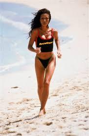 Yasmine Bleeth Butt - image stacy kamano kekoa 11 jpg baywatch fandom powered by wikia