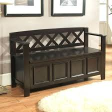 entry way storage bench entrance benches with storage large size of bench design entrance