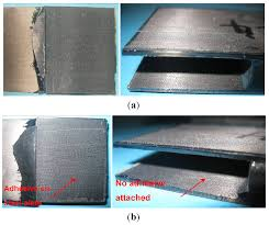 polymers free full text epoxy enhanced by recycled milled