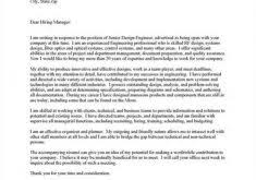 cozy ideas cover letter for teacher 10 13 best images about