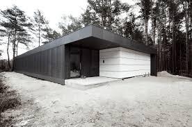 Tamizo Tamizo Architects Group Project E House Rasonow
