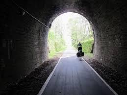 Wetter Bad Wildungen 16 Tage Stadt Land Fluss U2026 Radfahren In Hessen ökoleo Umwelt Und
