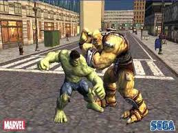 incredible hulk pc game download free version