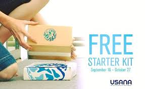 Obat Usana images about usanahealthsciences tag on instagram