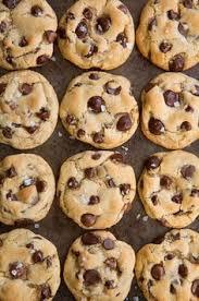 50 gluten free christmas cookie recipes gluten intolerance