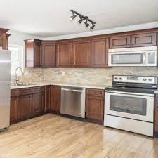 maple cabinets rta maple kitchen u0026 bathroom cabinets