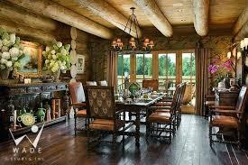 modern log home interiors log home interior designslog homes designs with goodly cabin
