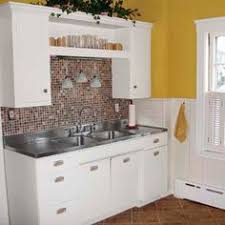 Metal Cabinets Kitchen Go Retro With Vintage Metal Cabinets Vintage Metal Metals And