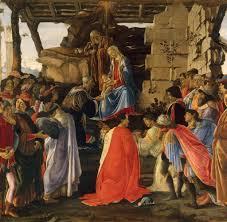 Medici Baden Baden 26 April 1478 Attentat Auf Die Brüder De Medici Welt