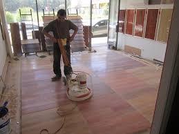 sydney timber flooring sanding polishing