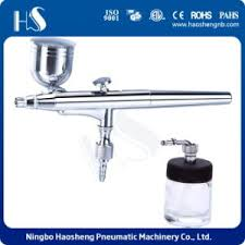 Airbrush System For Cake Decorating Airbrush System For Cake Decorating Iron Blog