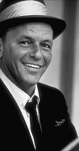 onetime frank sinatra party pad for sale in chatsworth frank sinatra biography imdb