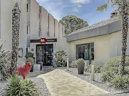 chambre d hote salon de provence chambre chambre d hote lancon de provence beautiful hotel in salon
