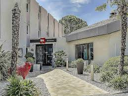chambre d hotes salon de provence chambre chambre d hote lancon de provence beautiful hotel in salon