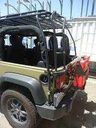 gobi jeep jkowners com jeep wrangler jk forum view single post gobi jk
