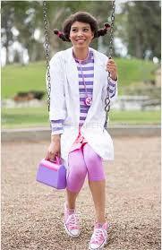 doc mcstuffins costume doc mcstuffins kids party miami