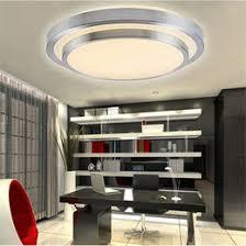 Ceiling Lighting For Living Room Ceiling Lights Lighting Kitchen Bathroom Bedroom Dhgate