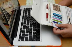 Interior Design Job Salary Home Designer Salary With Goodly Architecture Interior Design At