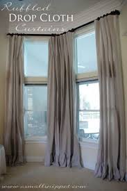 ready made extra long curtains long curtains extra long