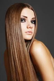 hair ideas for tan highlighted light brown hairs for new hair colors long hairstyles