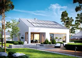 what is your dream house 10 one story house plans where you can choose your dreamhouse