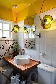 21 best decor banheiro wc images on pinterest bathroom ideas