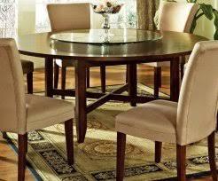 48 inch rectangular dining table flash furniture 30 inch x 48 inch rectangular dining table