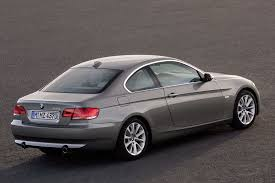 bmw 330d coupe review 2008 bmw 330d coupé automatic e92 related infomation