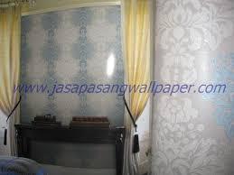 wallpaper dinding murah cikarang harga wallpaper dinding tangerang toko jual wallpaper instapaper