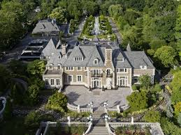 100 million long island mansion business insider