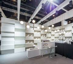 100 home design expo inc 8 architectural design software