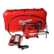 Punch Home Design Power Tools Air Tools Air Compressors Tools U0026 Accessories The Home Depot