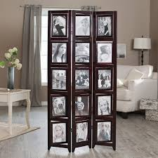 best fresh room dividers portable partitions 18239