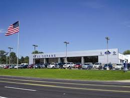 paul cerame ford paul cerame ford st louis mo 63033 car dealership and auto