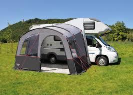 Van Awnings Caravan Camper Awnings Archieven Eurotrail