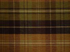 Plaid Curtain Material Curtain Fabric Upholstery Fabric Montrose Plaid Chenille Teal