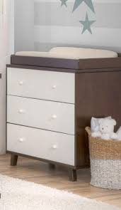 Dresser Changing Table Delta Children 3 Drawer Dresser Changing Top