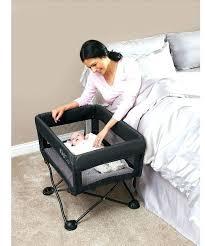Target Mattress Crib Baby Cribs Target Traveling Baby Bed Travel Baby Cribs Target