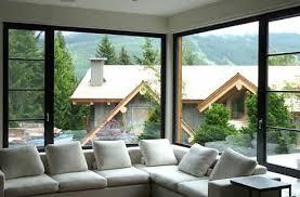 desain jendela kaca minimalis desain jendela rumah kaca desain cantik desain cantik