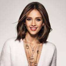 latest hairstyles for women with long nose haircut for long face and big nose top haircuts for long face