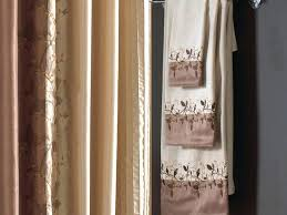 bathroom towels ideas enchanting how to hang bathroom towels a display guide by boll