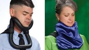 sleep accessories head propping sleep accessories upright sleeper
