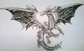 coloring pages good looking cool dragons to draw coloring pages