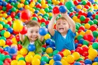 Events Page Crazy Town Play Centre Liverpool by Indoor Play Centres
