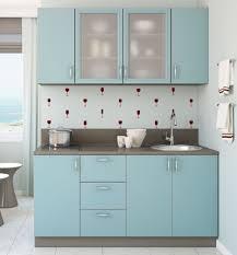 yellow kitchen theme ideas aqua and coral bedroom decor tags fabulous teal kitchen decor